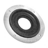 Seals-it Bulkhead Grommets